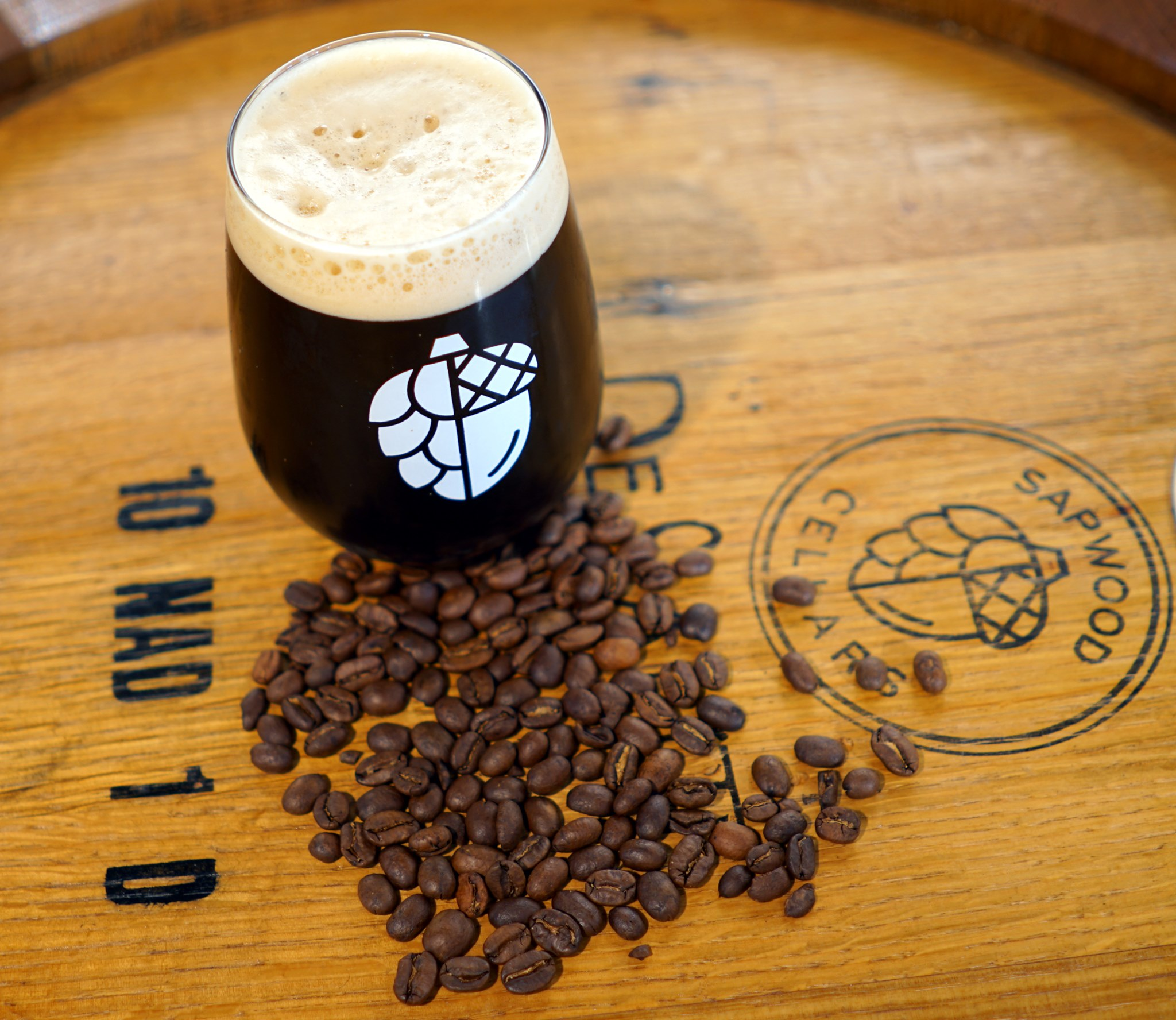 Guide to Coffee Beers - Scott Janish